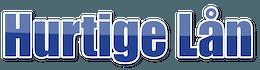 Lån Penge Hurtigt Logo